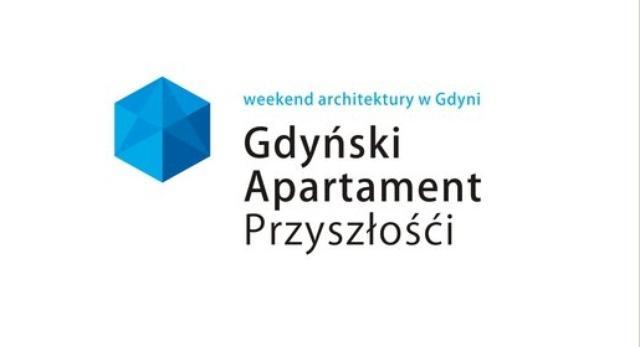Gdyński apartament przyszłości. Konkurs architektoniczny